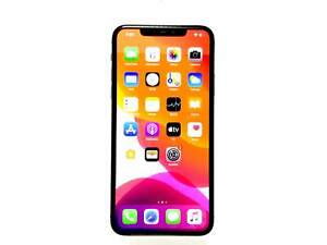SMARTPHONE APPLE IPHONE 11 PRO MAX 512GB LIBRE 5859354