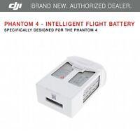 DJI Phantom 4 Battery Intelligent Flight Battery Part # 54 - LiPo 15.2V 5350mAh