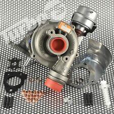 Turbolader Dacia Nissan Renault 1.5 dCi 78 kW 8200808701 8200889697 144114256R