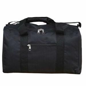Ryanair Cabin Bag40x20x25cm Hand Luggage Travel Cabin Shoulder Flight Under Seat
