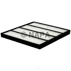 Cabin Air Filter NAPA/PROSELECT FILTERS-SFI 224014