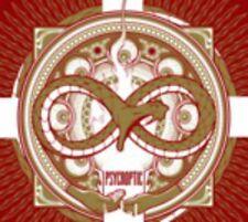 Psycroptic - Psycroptic [New CD] Digipack Packaging