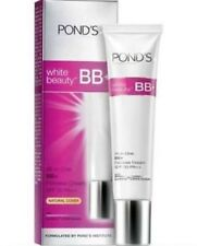 3x Ponds White Beauty BB+Cream,All in One Fairness Cream SPF 30 PA++ 18 gm