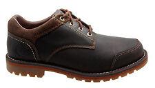 Timberland Herrenstiefel & -boots aus Wildleder