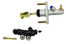 PPC RACING PREMIUM CLUTCH MASTER+SLAVE CYLINDER for ACURA TSX HONDA ACCORD 2.4L