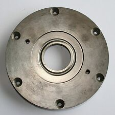 Eclipse Clutch Case Cover For Large Engine Clutches - Belt or Chain-Reproduction