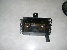 Honda Spree  NQ50   Battery Box / Holder 1985
