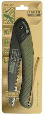 Bahco 396-LAP Laplander Folding Pruning Saw