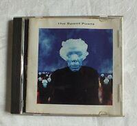 Vintage 1992 The Spent Poets self-titled CD