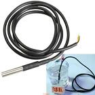 Waterproof Digital Probe Temperature Sensor Thermometer Thermal Arduino DS18B20