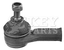 FORD ESCORT Mk1, Mk3, Mk4 1.3 Tie / Track Rod End Outer 68 to 90 Joint KeyParts