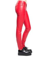 de5dd8a95ab Tripp NYC Women s Pants for sale