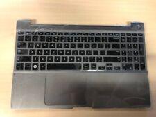 Samsung NP700Z5A keyboard assembly BA75-03961G