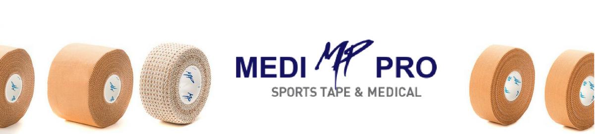 Sports Tape Australia