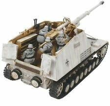 Military Armour Model Building Toys