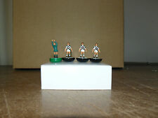 BOAVISTA 2016/17  SUBBUTEO TOP SPIN TEAM