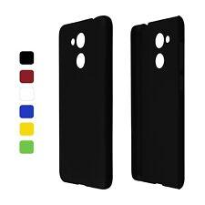 GUSCIO Custodia robusta per Huawei Honor 6c Pro Custodia Protettiva Custodia Cover-colore a scelta