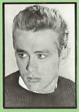 JAMES DEAN actor ~  Vintage Postcard