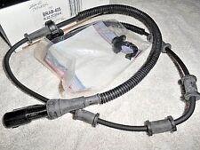 FORD MOTORCRAFT GENUINE OEM 4L2Z 2C204 A 2002-05 EXPLORER ABS SENSOR