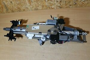 BMW 5 7 SERIES G11 G30 G31 ELECTRIC STEERING COLUMN 6862001