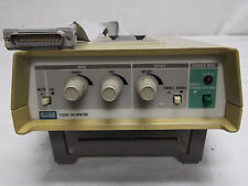Fluke Y2003 Calibrator Standard