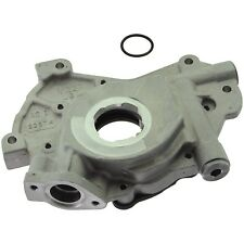 1996 To 2005 Ford 4.6L DOHC Cobra 6.8 V10 DOHC Engine Oil Pump Melling M227