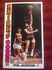 1978-79 Topps Basketball Cards 91