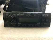 JENSEN Radio JHD1630B AM/FM/WB/RBDS/USB/AUX/SiriusXM iPod iPhone Ready Stereo