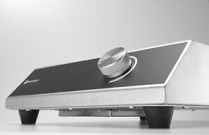 Hendi Induktion Kochplatte induction cooker Manuell 3500 Watt NEU