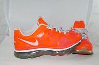 Nike Air Max + 2012 EU 39 US 8 Running Laufschuhe Jogging 487679-600