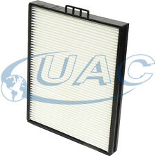 5 BRAND NEW CABIN AIR FILTER 1069 FIT 99-02 9761037000 Hyundai Accent