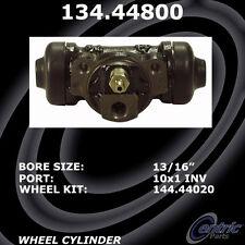 Drum Brake Wheel Cylinder-C-TEK Standard Wheel Cylinder Rear Centric 135.44800