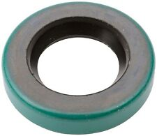 SKF 7440 Shift Shaft Seal