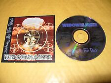 Windowmaker Stand By For Pain 12 Track cd 1994 Near Mint Condition