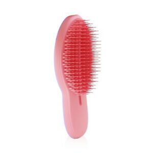 NEW Tangle Teezer The Ultimate Professional Finishing Hair Brush - # Lilac Coral