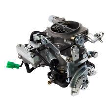 Carburetor Carb for Toyota 4K Engine Corolla 77-81 Starlet 82-84 2110013170 US