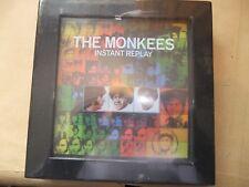 THE MONKEES PRESENTS 3CD SUPER DELUXE BOX SET NEW SEALED NESMITH DOLENZ JONES