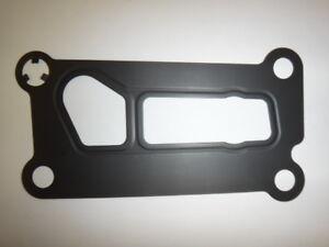 Genuine Mazda Oil Filter Housing Gasket LF02-14-342