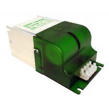 Alimentatore Magnetico EASY Green Power 250W HPS-MH
