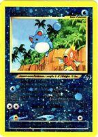 POKEMON MARILL 11/18 REVERSE HOLO SOUTHERN ISLAND
