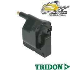 TRIDON IGNITION COIL FOR Holden  Commodore - V8 VN - VT 3/89-6/99, V8, 5.0L LB9