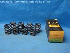 GM 519113 1955 - 1964 Pontiac 287 317 347 370 389 326 421 OUTER Valve Springs 8