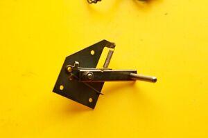 REVOX B77 MKI - 2 Tracks Tape Guide Reel to Reel tension ARM Spring