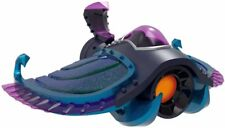 Sea Shadow Skylanders Superchargers Wii Xbox PS3 Univ. Character Figure 5 Days