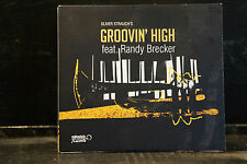 Groovin´ High feat. Randy Brecker - Same