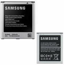 Batteria B100AE per SAMSUNG GALAXY ACE 3 / TREND LITE da 1500mAh 100% ORIGINALE