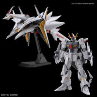 MOBILE SUIT GUNDAM: HGUC PENELOPE 1/144 Model Kit 24 cm BANDAI