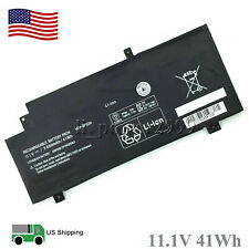 VGP-BPS34 laptop Battery for SONY VAIO 15 SVF15A16CXB SVF15A18CXB VGP-BPL34