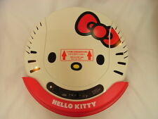 ROBOT CLEANER NEO AIM-RC02 KT KITTY MODEL CLEANING VACUUM FLOOR  ENGLISH MANUAL