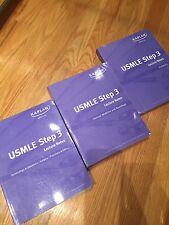 Kaplan Medical USMLE Step 3 Lecture Notes by Kaplan